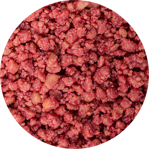 crumbole-redberries.png